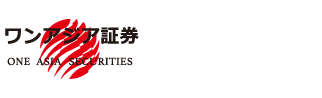 One Asia Securities Co.,Ltd.